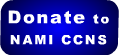 Donate to NAMI CCNS