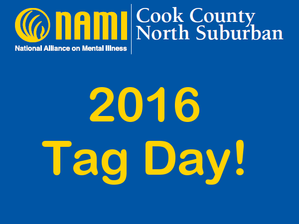 2016-tag-day-thumbnail