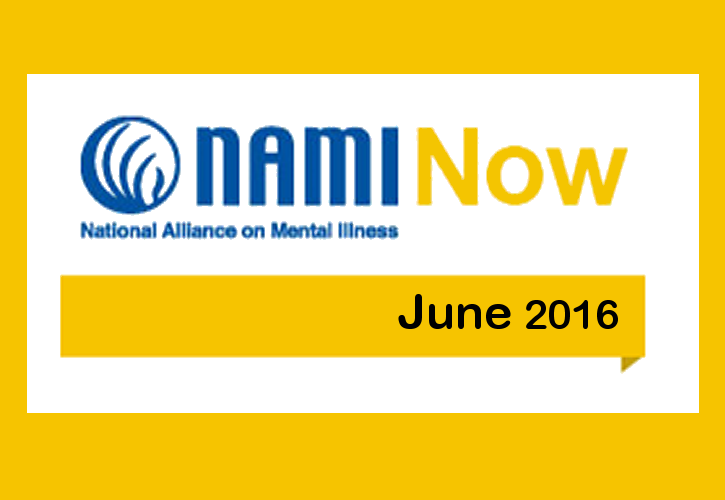 NAMInow-jun2016