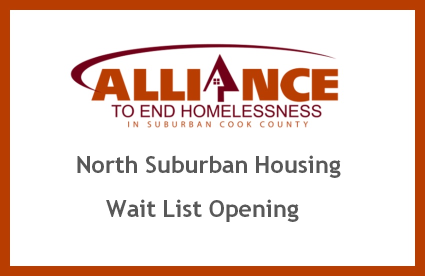 2016-alliance-to-end-homelessness-top