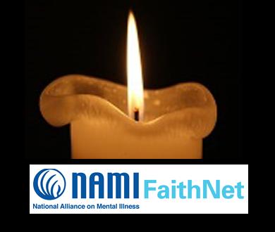 2016-namiccns-prayer-campaign-candle1-w-faithnet-logo