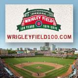 Cubs baseball event